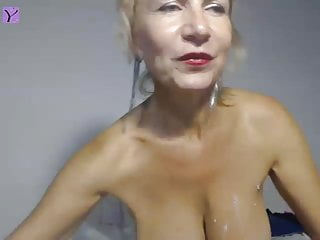Anabell444
