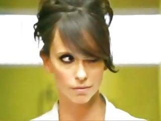 Jennifer Love Hewitt The Client List Promo