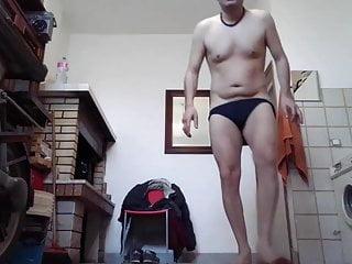 سکس گی Crnd 100092 anal anal striptease  masturbation  hd videos gaping  fisting  anal  amateur