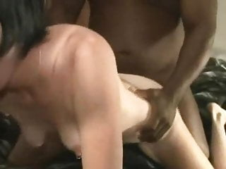Hotwife help to two and with hubby 's BBC