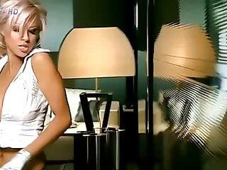 Sexy Andrea Videomusic
