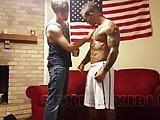 Michael Hoffman - Porn Gay #2