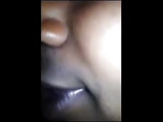 Feni collage slut intercourse