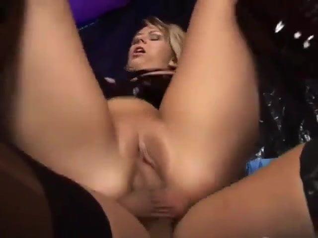 Big Tits North Carolina
