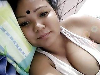 Bengali bitch on webcam 7