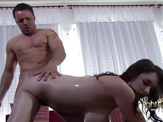 Jimmy Neutronen-Schwulenpornen