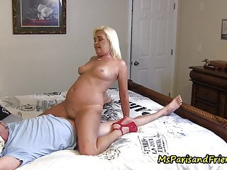 Fuck The Wife Then Fuck The Girlfriend