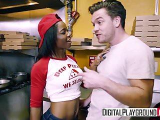 Amatőr szex videó pornó