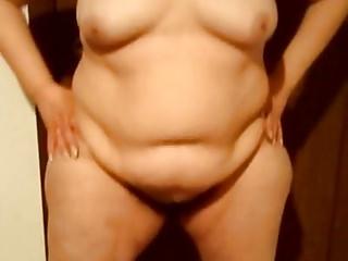 butt N182...