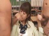 Cutest Porn Star in the world - Saya Tachibana