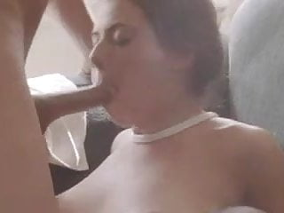 Penny wants her shaved pussy filled