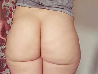 bigass slave exgirlfriend ship me ass twerking shaking video