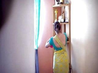 indické video plné sex