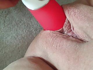 vibrator spass 2Porn Videos