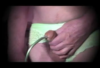 uretre sex video