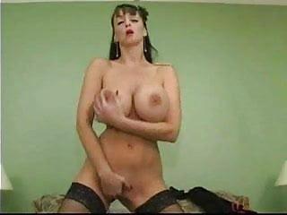 mature dream tits3