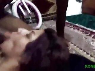 Evli kadin sik yaliyor sakso olgun bj koylu azgin porno