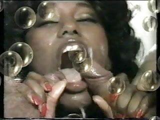 African Queen Ebony Ayes #2