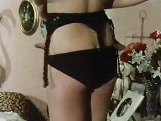 vintage-hairy-pussy-videos