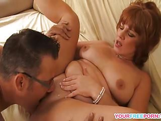 With not her hubby mp4...
