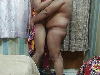 Best sex scene...