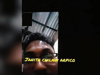 Janith (chilaw )