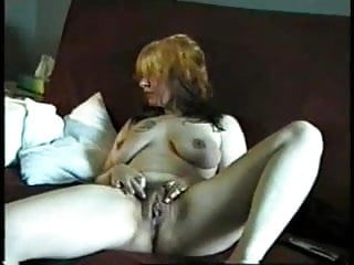 mature videos great real3...