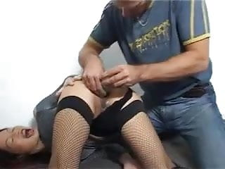 Thai Whore First Time Anal