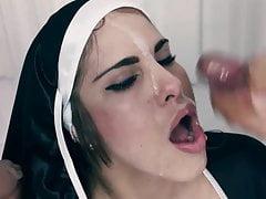 (Un)Religious Compilation nr 07 - Blasphemy PMV by Curva71