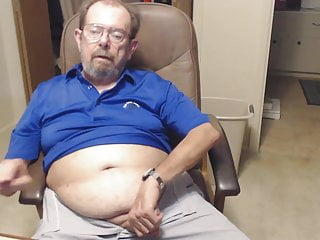 Hal1952 mature grandpa daddy crossdresser pics and videos...