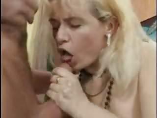 european vintage erotica 14Porn Videos