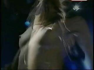 Striptease 3