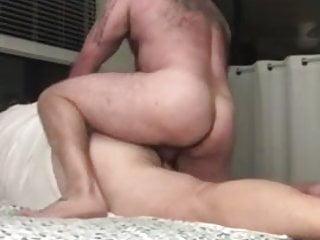 Top gay...