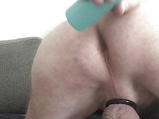 سکس گی Up my bum hd videos gay ass (gay) gaping  bdsm  anal