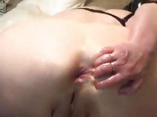 Super anal fun