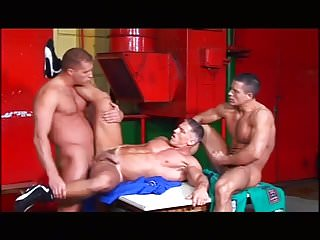 3 by rambo...