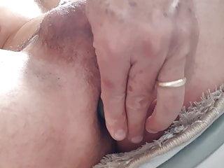 سکس گی Sentando gostoso no pepino sex toy masturbation  hd videos big cock  anal  amateur