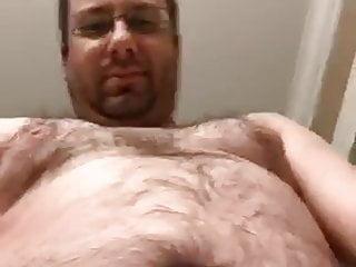 sexy bear no cum HD Sex Videos