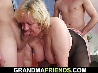 klipy z porno