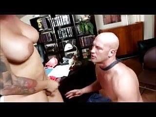 Stephanie Trixx Sexy Tranny Mutual Fucking