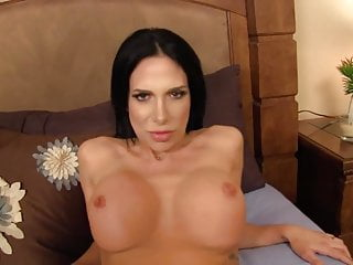 Jaclyn Taylor, Virtual Sex
