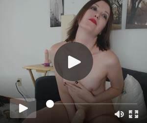 Private Webcam Show 16