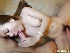 Hot Cougar Kim