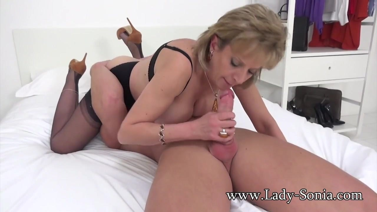 New porn milf blackmailed xhamster