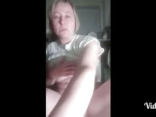videos me sent and girlfriend my and all her mum daughter My