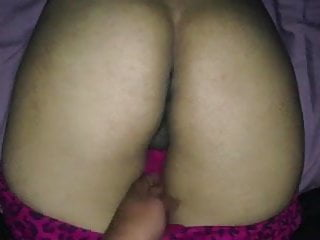 Indian booty teaser video...