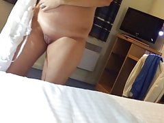 pregnant wifePorn Videos