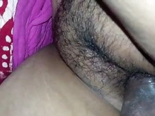 Trying to bang my lover's step sister