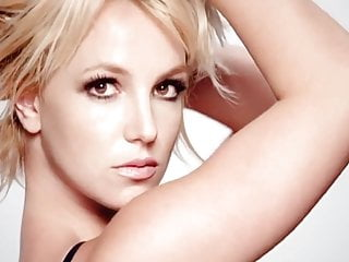 Britney Spears One Two 3 Porn Edit