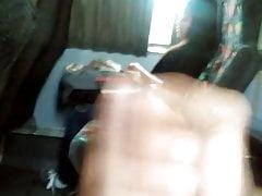 flash big dick in teen bus